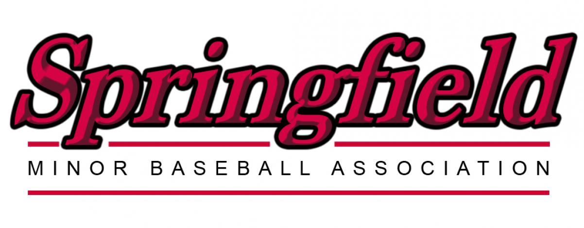 Springfield Minor Baseball Association will be changing the team name